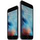 Apple iPhone 6s Plus 32GB, šedá