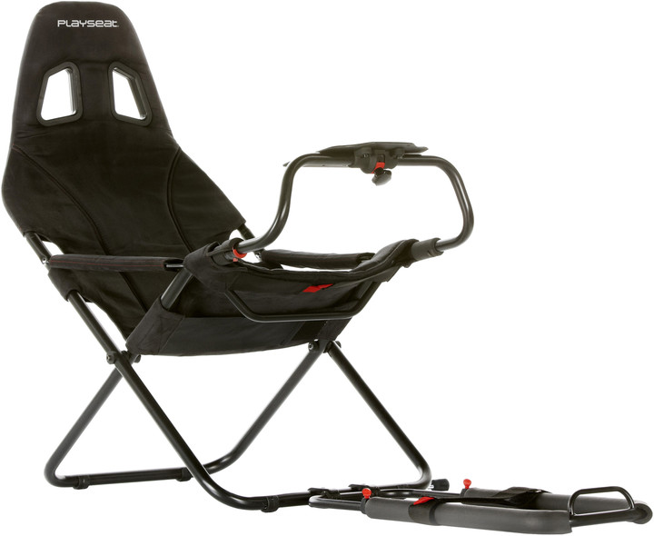 Playseat®-Challenge.jpg