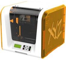 XYZprinting Da Vinci Junior 1.0 - 3F1J0XEU00E