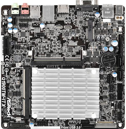 Q1900TM-ITX(m).jpg