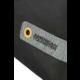 "Samsonite American Tourister CITY DRIFT BAG 15,6"", černá/šedá"