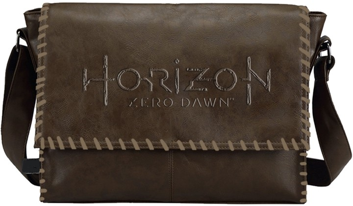 Horizon: Zero Dawn - Messenger Bag