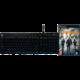 Logitech G810 Orion Spectrum, CZ + The Division (PC)