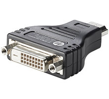 HP Adapter HDMI na DVI - F5A28AA