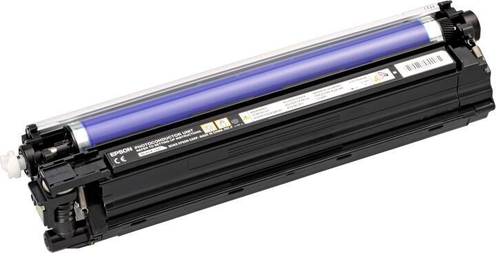 Epson fotoválec C13S051227, černá