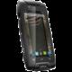 myPhone HAMMER AXE 3G, černá  + Zdarma SIM karta Relax Mobil s kreditem 250 Kč