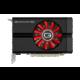 Gainward GeForce GTX 1050, 2GB GDDR5