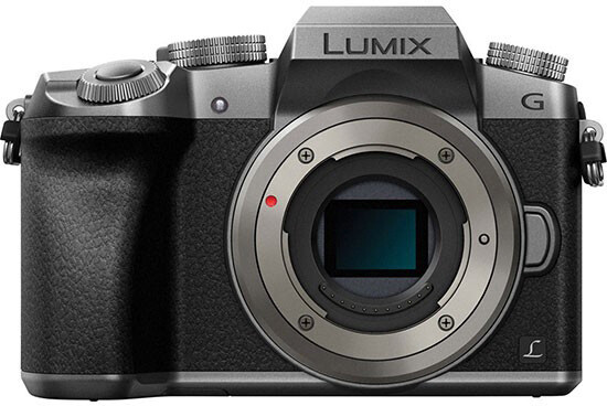 Panasonic-Lumix-DMC-G7-Micro-Four-Thirds-mirrorless-camera-3-550x369.jpg