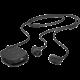 HP H5000, černá