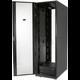 APC NetShelter SX 42U 600mm x 1070mm