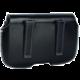 Krusell pouzdro HECTOR Extra Large, černá