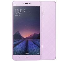 Xiaomi Mi4S - 64GB, LTE, růžová - 472282