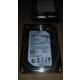 Seagate Desktop HDD - 3TB