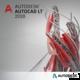 AutoCAD LT 2018 Commercial New na 3 měsíce