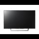 Sony KDL-49WD759 - 123cm