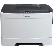 Lexmark CS310n - 28C0020