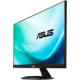 ASUS VX24AH - LED monitor 24""