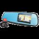 Lamax Drive S5 Navi+  + Paměťová karta micro SDHC 16GB Kingston (class 10) v ceně 249 Kč
