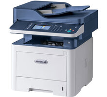 Xerox WorkCentre 3335VDNI - 3335V_DNI