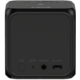 Sony SRS-X11, růžová