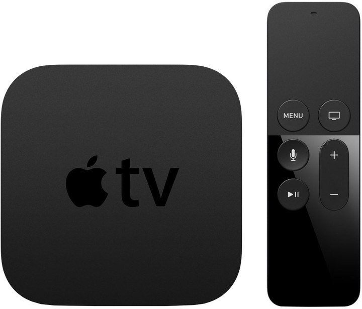Apple-TV-4th-generation-1024x911.jpg