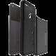 Spigen Slim Armor pro Google Pixel, černá