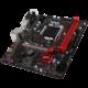 MSI B250M GAMING PRO - Intel B250