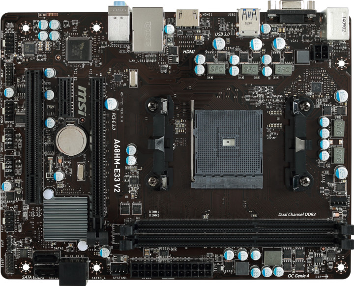 msi-a68hm_e33_v2-product_pictures-2d1.png