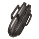 Samsonite Guard IT - BAILHANDLE 17.3""