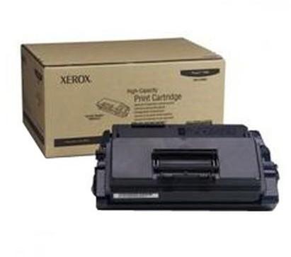 Xerox 106R01372, černá