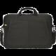 """CaseLogic Huxton taška na notebook 15,6"""" HUXA115K, černá"""