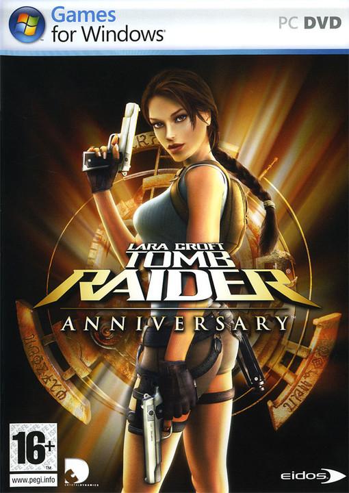 Foto Lara Croft Tomb Raider- Anniversary.jpg