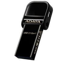 ADATA AI920 64GB, černá - AAI920-64G-CBK