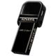 ADATA AI920 32GB, černá