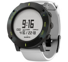 Suunto Core White Crush - 322657
