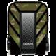 ADATA HV710M - 2TB