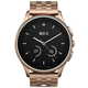 Vector SmartWatch Luna-Polished Rose Gold/Rose Gold Bracelet