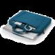 """DICOTA Slim Case BASE - Brašna na notebook 14.1"""" - modrá"""