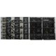 Cisco Catalyst C3650-48FQ-S