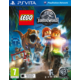 LEGO Jurassic World (PS Vita)