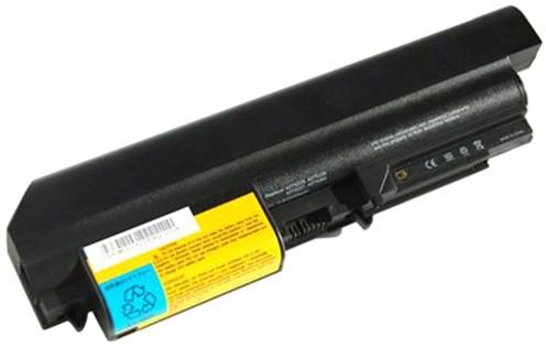 Lenovo ThinkPad baterie 33+ T61/ R61/ R400/ T400/ 6čl.