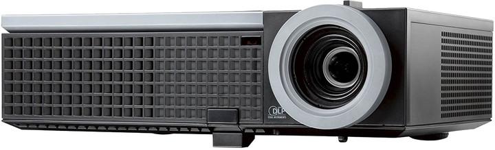 Dell 1510X