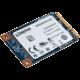 Kingston SSDNow mS200 - 120GB