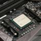 První pohled na AMD Ryzen: dech beroucí výkon za zajímavou cenu