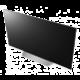 LG OLED65C7V - 164cm