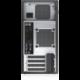 Dell OptiPlex 7020 MT, černá