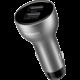 Zdarma nabíječka do auta, 9V/5V 2A + USB C kabel v ceně 999Kč