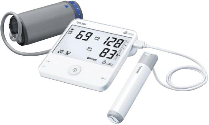 bm-95-tlakomer-na-pazi-vysoky-krevni-tlak-1-800x800.jpg