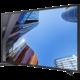 Samsung UE32M5002 - 80cm