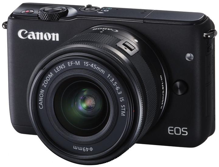 EOS M10 BK EF-M15-45STM FSL.jpg